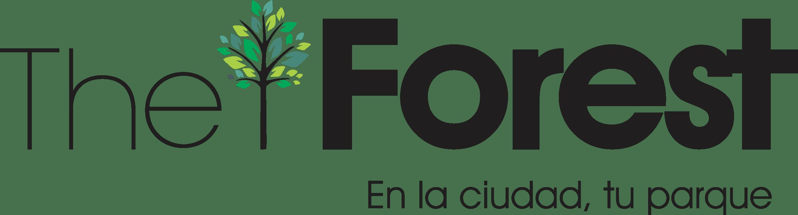 The Forest - La vida que soñás a un precio accesible